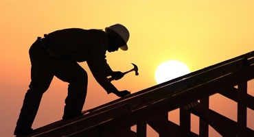 Roofing · Construction