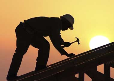 Roofing_Image_3