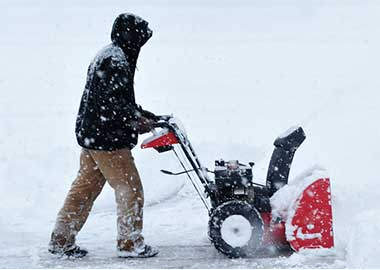 snowremoval3