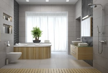 bathroom-remodeling-inspiration
