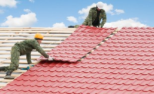 installing-new-roof